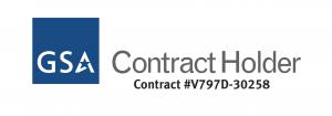 GSA_Contract-300x105