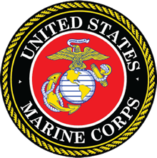 Marine-Corp-Logo-s