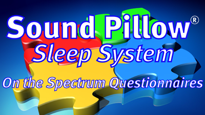 Sound_Pillow_ASD_Questionnaires_Art_for_Web-v4