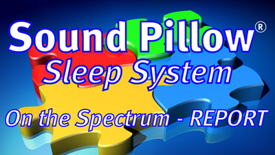 Sound_Pillow_ASD_REPORT_Art_for_Web-V4