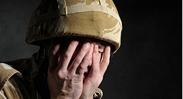 PTSD_TBI_Anxiety_Report_Web_Graphic