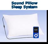 Sound-Pillow-Sleep-System-v3_a
