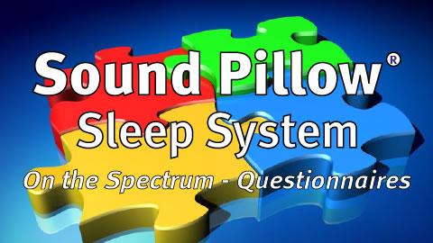 Sound_Pillow_ASD_Questionnaires_Art_for_Web-v4