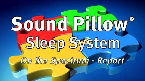 Sound_Pillow_ASD_REPORT_Art_for_Web-V4