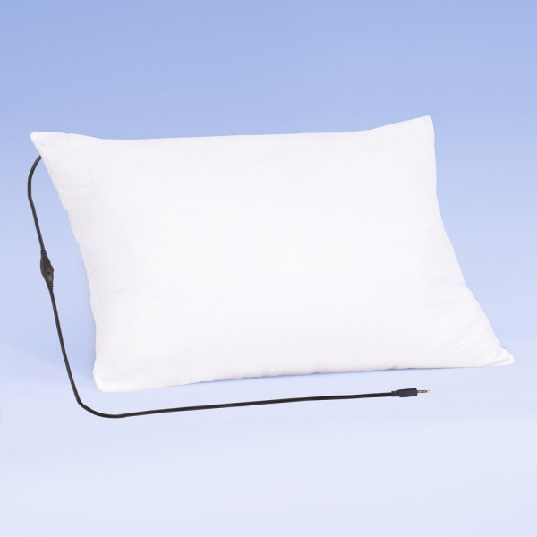 Standard-Sound-Pillow-with-Volume-Contro
