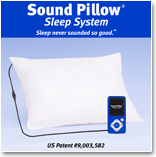 Sound-Pillow-Sleep-System-v3_a