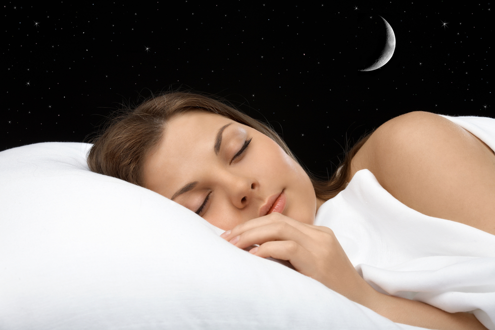 Sleeping-Lady-with-Sliver-Moon