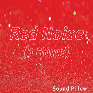 Forest Thunder - SoundPillow SoundPillow