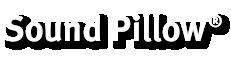 SoundPillow Logo